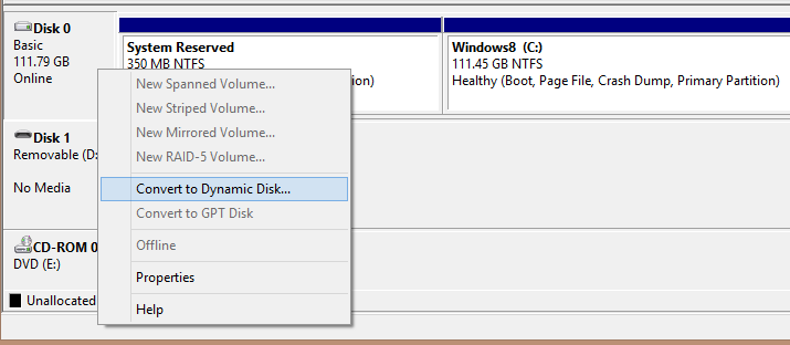 disk1.png?psid=1