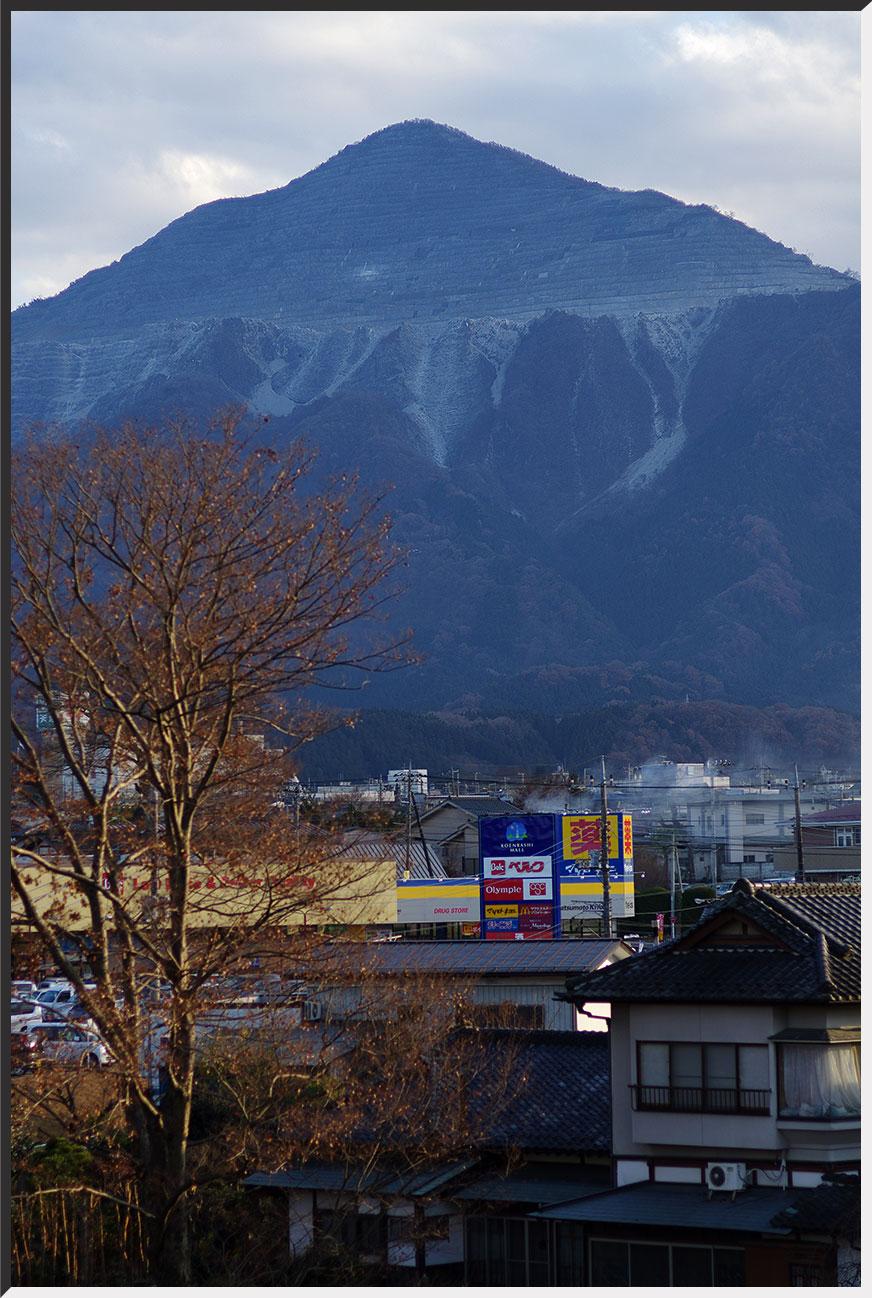 chichibu_131207_03.jpg